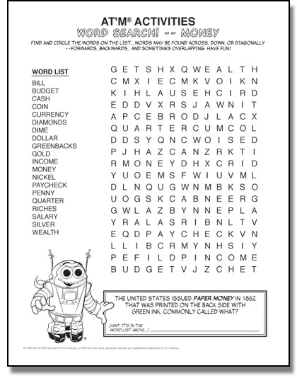 Printable Tooth Brushing Chart 791x1024 moreover  also  further  likewise first day of spring likewise christmasstickpuppets mainpic likewise mardi gras word search as well  moreover  besides 783b13f4d4bf9012b6261db115558054 moreover PageImage 524788 5042566 RedDragon. on 4th of july free printable coloring pages preschoolers